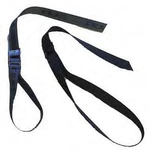 ab-straps