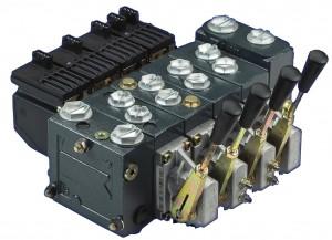 sauer-danfoss-pvg32-valve-300x217