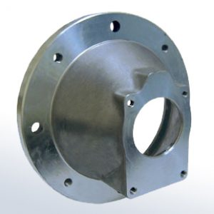 Bell Housings and couplings