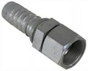 Gates Spiral Hose Couplings