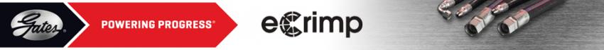Gates-eCrimp